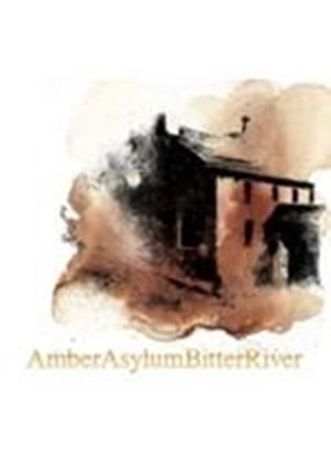 Amber Asylum - Bitter River [Digipak] (Music CD)