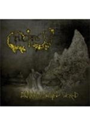 Crucifist - Demon Haunted World (Music CD)