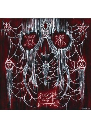 Vasaeleth - Crypt Born And Tethered To Ruin (Music CD)