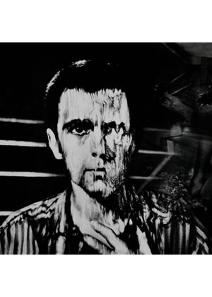 Peter Gabriel - Peter Gabriel [3] (Music CD)