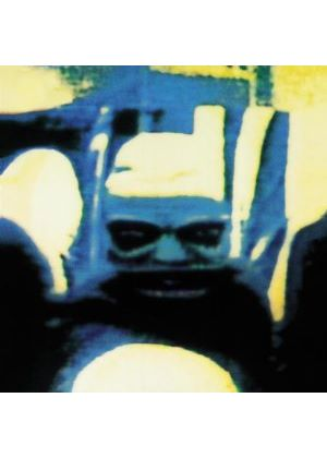 Peter Gabriel - Peter Gabriel [4] (Music CD)