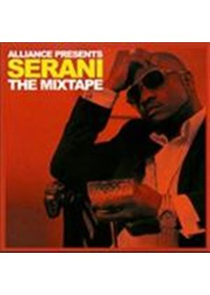 Serani - Mixtape, The (Music CD)