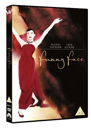 Funny Face (80th Anniversary Edition)