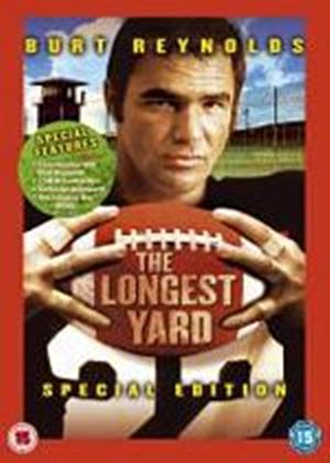 Longest Yard, The (Special Collectors Edition)