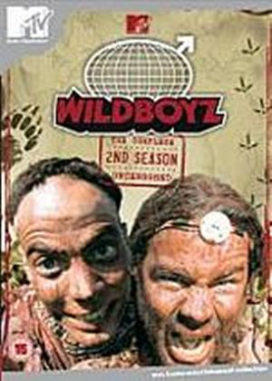 Wildboyz - Season 2