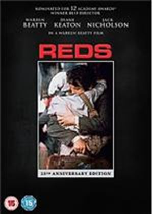 Reds (Special Collectors Edition)