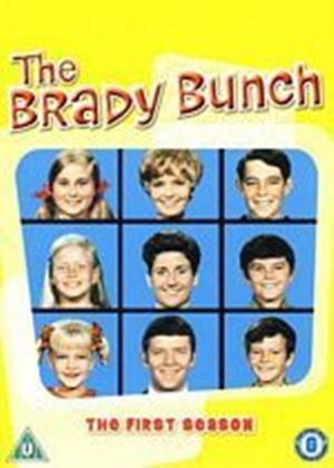 The Brady Bunch - Season 1
