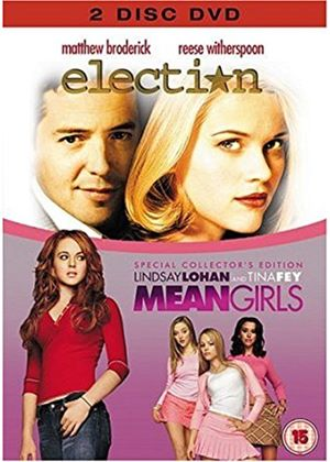 Mean Girls / Election