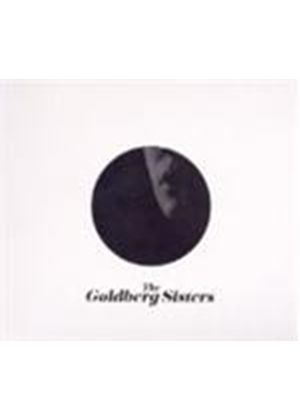 Goldberg Sisters (The) - Goldberg Sisters, The (Music CD)