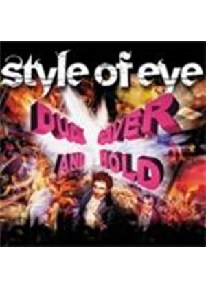 Style Of Eye - Duck Cover And Hold (Music CD)