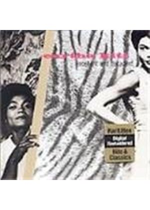Eartha Kitt - Excellent And Decadent [Remastered]