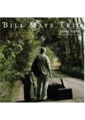 Bill Mays - Going Home