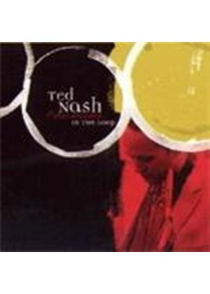 Ted Nash & Still Evolved - In The Loop