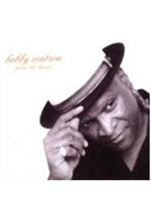 Bobby Watson - From The Heart