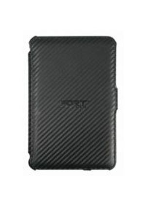 Port Designs Taipei Case (Black) for Samsung 7 inch Galaxy Tablet