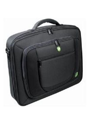 Port Designs Chicago Eco Laptop Bag (Black) for 15.4 to 16 inch Notebook