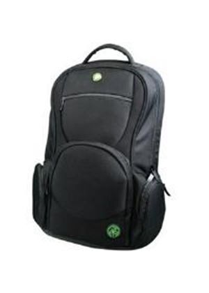 Port Designs Chicago Eco Backpack (Black) for 15.4 inch -16 inch Laptop