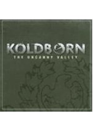 Koldborn - Uncanny Valley, The