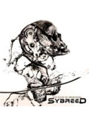 Sybreed - The Pulse Of Awakening (Music CD)