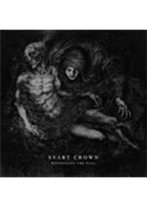 Svart Crown - Witnessing The Fall [Digipak] (Music CD)