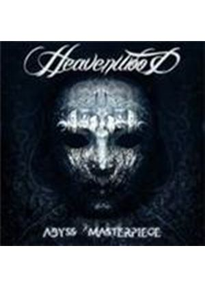Heavenwood - Abyss Masterpiece (Music CD)