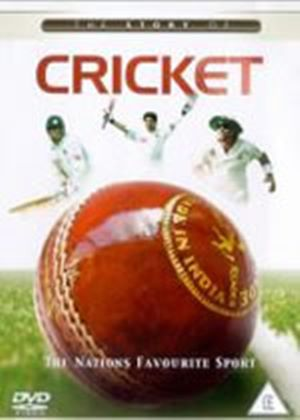 Story Of Cricket, The