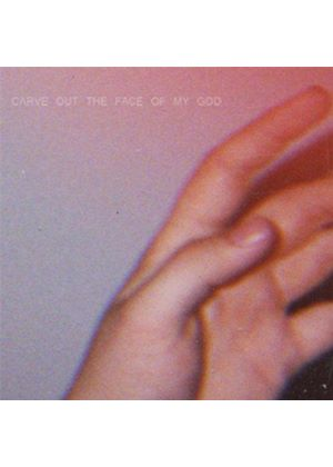Infinite Body - Carve Out Of The Face Of My God (Music CD)