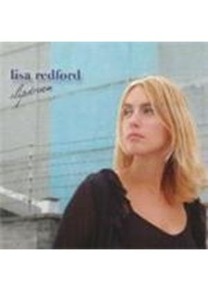 Lisa Redford - Slipstream