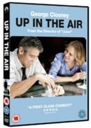 Up in the Air (RENTAL)