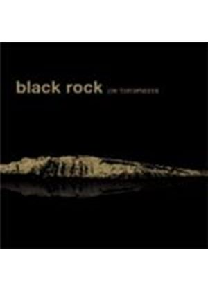 Joe Bonamassa - Black Rock (Music CD)