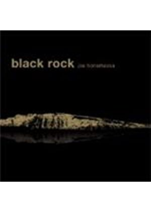 Joe Bonamassa - Black Rock (Limited Edition) [Digipak] (Music CD)