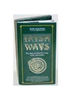 Ron Kavana - Irish Ways