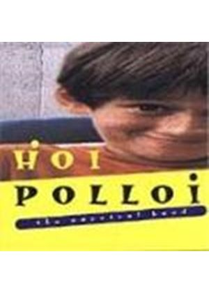 Carnival Band (The) - Hoi Polloi