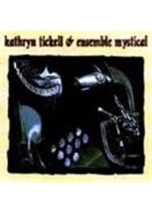 Kathryn Tickell - Ensemble Mystical