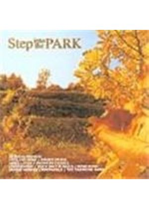Various Artists - Step Into The Park