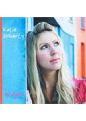 Katie Doherty - Bridges (Music CD)