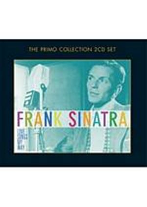 Frank Sinatra - Love Songs My Way (Music CD)