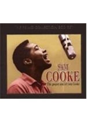 Sam Cooke - The Gospel Soul Of Sam Cooke