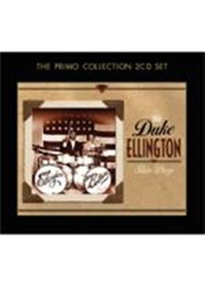 Duke Ellington - Skin Deep (Music CD)