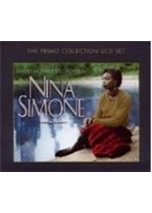 Nina Simone - Essential Early Recordings (Music CD)