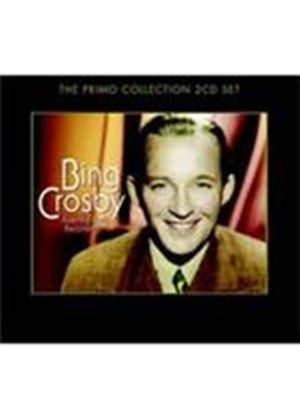 Bing Crosby - Essential Early Recordings (Music CD)