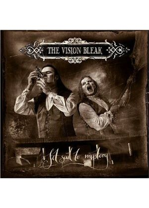 Vision Bleak (The) - Set Sail To Mystery (Music CD)