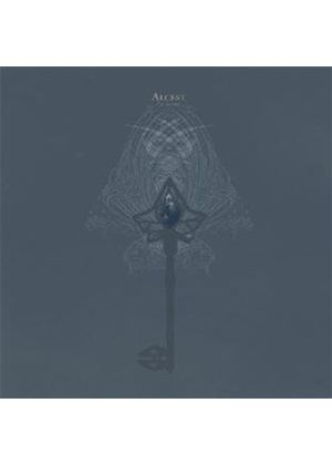 Alcest - Le Secret [Digipak] (Music CD)