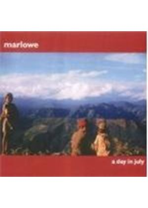 Marlowe - Day In July, A
