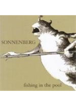 SONNENBERG - Fishing In The Pool