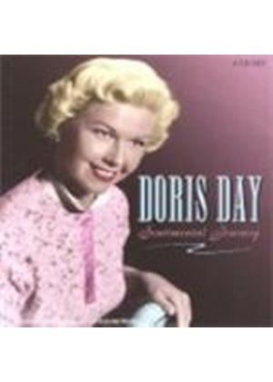 Doris Day - Sentimental Journey