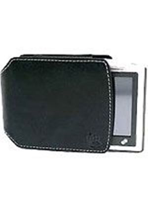 Proporta TomTom One Protective Sleeve