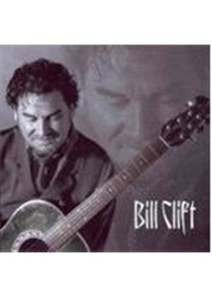 Bill Clift - Bill Clift