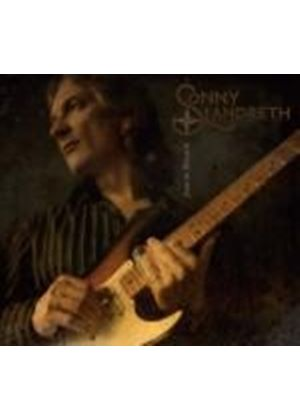 Sonny Landreth - From the Reach (Music CD)