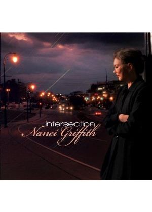 Nanci Griffith - Intersection (Music CD)